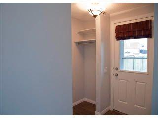 Photo 25: 44 GLOROND Place: Okotoks House for sale : MLS®# C4045280
