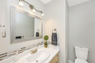 Photo 13: 208 254 First St in : Du West Duncan Condo for sale (Duncan)  : MLS®# 888223