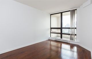 """Photo 14: 1830 938 SMITHE Street in Vancouver: Downtown VW Condo for sale in """"ELECTRIC AVENUE"""" (Vancouver West)  : MLS®# R2098961"""
