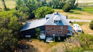 Photo 12: Amos Acreage in Meota: Residential for sale (Meota Rm No.468)  : MLS®# SK864968