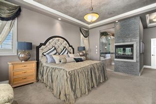 Photo 16: 53 Crestridge View SW in Calgary: Crestmont Detached for sale : MLS®# A1118918