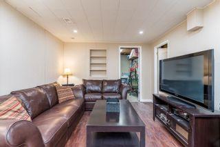 Photo 26: 8710 64 Avenue in Edmonton: Zone 17 House for sale : MLS®# E4266247