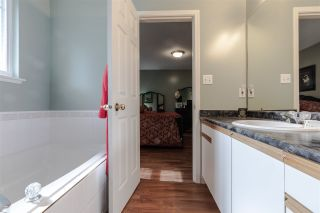 """Photo 28: 60 34332 MACLURE Road in Abbotsford: Central Abbotsford Townhouse for sale in """"IMMEL RIDGE"""" : MLS®# R2554947"""