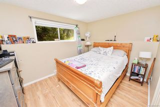 Photo 43: 664 Orca Pl in Colwood: Co Triangle House for sale : MLS®# 842297