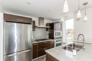 Photo 13: 301 2606 109 Street in Edmonton: Zone 16 Condo for sale : MLS®# E4238375