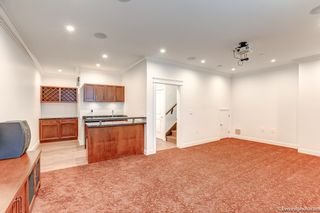 Photo 27: 3718 W 24TH Avenue in Vancouver: Dunbar House for sale (Vancouver West)  : MLS®# R2617737