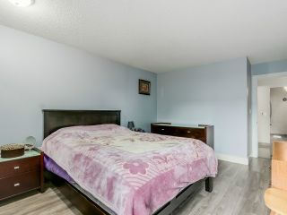 Photo 10: # 203 340 NINTH ST in New Westminster: Uptown NW Condo for sale : MLS®# V1113065
