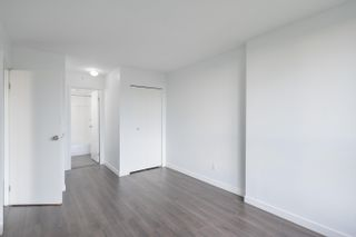 """Photo 12: 208 838 AGNES Street in New Westminster: Downtown NW Condo for sale in """"Westminster Towers"""" : MLS®# R2616650"""