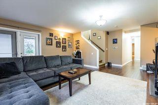 Photo 18: 918 10th Street East in Saskatoon: Nutana Residential for sale : MLS®# SK871366
