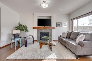 Photo 9: 119 ELGIN MEADOWS Way SE in Calgary: McKenzie Towne Detached for sale : MLS®# A1067731