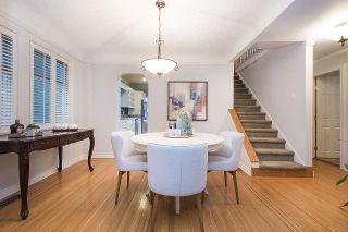 """Photo 9: 3072 W KING EDWARD Avenue in Vancouver: MacKenzie Heights House for sale in """"Mackenzie Heights"""" (Vancouver West)  : MLS®# R2245758"""