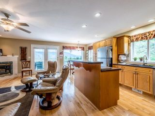 Photo 33: 1848 COLDWATER DRIVE in Kamloops: Juniper Heights House for sale : MLS®# 151646