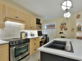 Photo 21: 2 14812 45 Avenue NW in Edmonton: Zone 14 Condo for sale : MLS®# E4242026