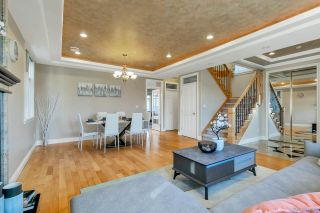 Photo 4: 7868 CARTIER Street in Vancouver: Marpole House for sale (Vancouver West)  : MLS®# R2530970