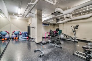 Photo 24: 703 733 14 Avenue SW in Calgary: Beltline Apartment for sale : MLS®# A1117485