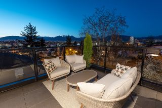 Photo 81: 50 MALTA Place in Vancouver: Renfrew Heights House for sale (Vancouver East)  : MLS®# R2567857