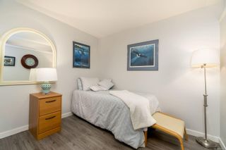 Photo 18: 103 1875 Lansdowne Rd in : SE Camosun Condo for sale (Saanich East)  : MLS®# 871773