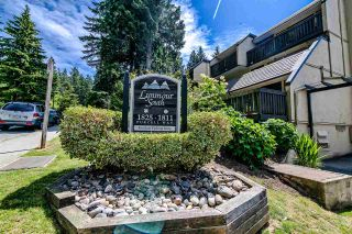 """Photo 2: 21 1811 PURCELL Way in North Vancouver: Lynnmour Condo for sale in """"Lynnmour South"""" : MLS®# R2379306"""