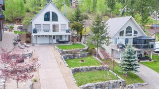 Photo 77: 35 6421 Eagle Bay Road in Eagle Bay: WILD ROSE BAY House for sale : MLS®# 10229431
