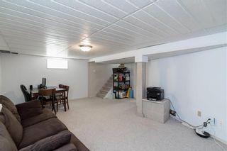 Photo 16: 19 Avondale Road in Winnipeg: Residential for sale (2D)  : MLS®# 202115244