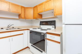 Photo 10: 104 273 Coronation Ave in : Du West Duncan Condo for sale (Duncan)  : MLS®# 854576