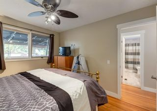 Photo 14: 8519 Ashworth Road SE in Calgary: Acadia Detached for sale : MLS®# A1123835