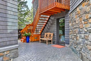 Photo 47: 34 Juniper Ridge: Canmore Detached for sale : MLS®# A1148131