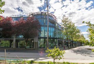Photo 18: 304 1630 W 1ST AVENUE in Vancouver: False Creek Condo for sale (Vancouver West)  : MLS®# R2454052