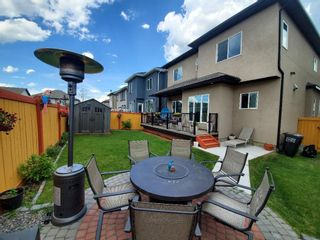 Photo 49: 2116 22 Street in Edmonton: Zone 30 House for sale : MLS®# E4250916