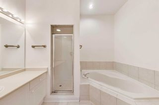 Photo 15: 4 61 W Nelson Street in Brampton: Downtown Brampton House (2-Storey) for sale : MLS®# W4963485