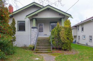Photo 26: 1035 Richmond Ave in : Vi Rockland House for sale (Victoria)  : MLS®# 863868