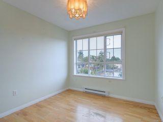 Photo 15: 303 3133 Tillicum Rd in : SW Tillicum Condo for sale (Saanich West)  : MLS®# 885356