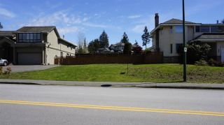 Photo 25: 689 GATENSBURY Street in Coquitlam: Central Coquitlam Land for sale : MLS®# R2162020