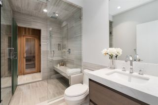 Photo 29: 3903 LORAINE Avenue in North Vancouver: Edgemont House for sale : MLS®# R2542179