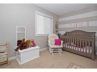 Photo 18: 56 PRESTWICK Close SE in Calgary: McKenzie Towne Residential Detached Single Family for sale : MLS®# C3652388