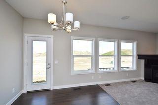 Photo 15: 52 Savanna Road NE in Calgary: Saddle Ridge House for sale : MLS®# C4119489