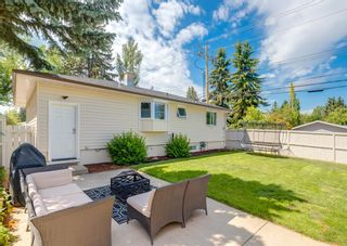 Photo 39: 5812 21 Street SW in Calgary: North Glenmore Park Detached for sale : MLS®# A1128102