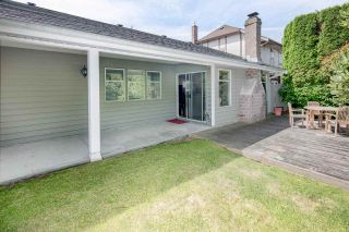 Photo 19: 5671 JASKOW Drive in Richmond: Lackner House for sale : MLS®# R2188267