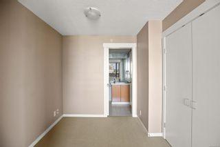 Photo 16: 1510 751 Fairfield Rd in : Vi Downtown Condo for sale (Victoria)  : MLS®# 881728