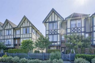 """Photo 14: 80 20875 80 Avenue in Langley: Willoughby Heights Townhouse for sale in """"PEPPERWOOD"""" : MLS®# R2373406"""