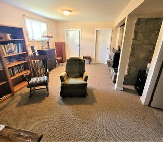 Photo 13: 6284 Cherry creek Rd in : PA Alberni Valley House for sale (Port Alberni)  : MLS®# 875886