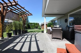 Photo 18: 3734 Valhalla Dr in Campbell River: CR Willow Point House for sale : MLS®# 858648