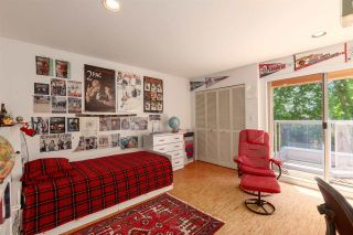 Photo 26: 1233 W 57TH Avenue in Vancouver: South Granville House for sale (Vancouver West)  : MLS®# R2581647