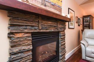Photo 14: 2256 June Rd in Comox: CV Comox Peninsula House for sale (Comox Valley)  : MLS®# 886764
