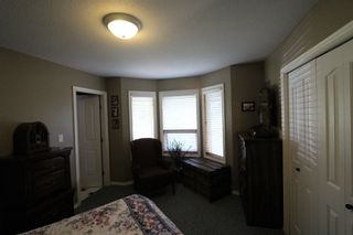 Photo 20: 6095 Squilax Anglemomt Road in Magna Bay: North Shuswap House for sale (Shuswap)