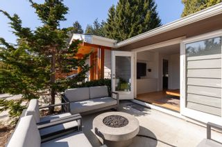 Photo 31: 4145 BURKEHILL Road in West Vancouver: Bayridge House for sale : MLS®# R2602910