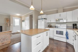 Photo 42: 4185 Chantrelle Way in : CR Campbell River South House for sale (Campbell River)  : MLS®# 850801