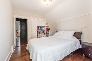 "Photo 9: 925 E 19TH Avenue in Vancouver: Fraser VE House for sale in ""KENSINGTON/CEDAR COTTAGE"" (Vancouver East)  : MLS®# R2161011"
