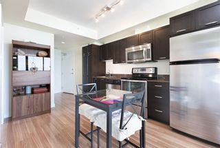 Photo 11: 1907 3820 BRENTWOOD Road NW in Calgary: Brentwood Apartment for sale : MLS®# A1069185