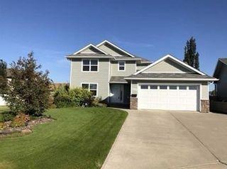 Photo 25: 10211 110A Avenue: Westlock House for sale : MLS®# E4228307